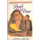 Born to Be One, Cathie LeNoir, 0310470625