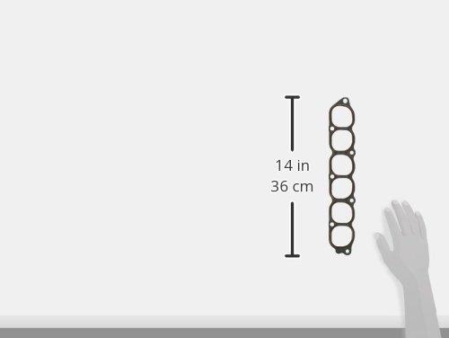 MAHLE Original MS16232 Fuel Injection Plenum Gasket