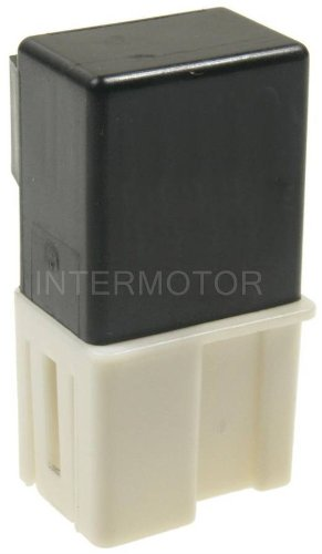 Standard Motor Products RY-651 Relay