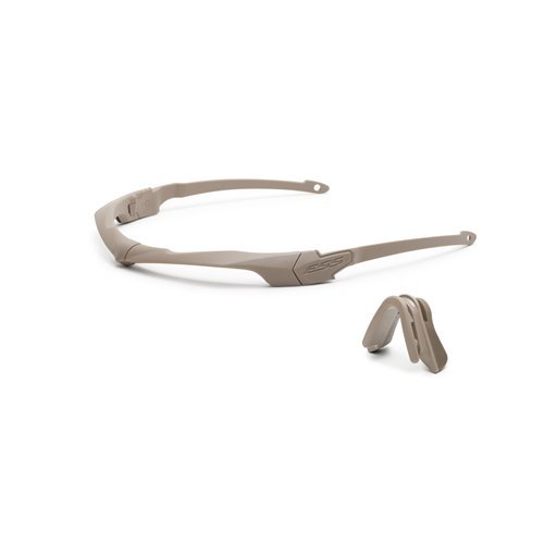 Crossbow Suppressor Frame Kit ()