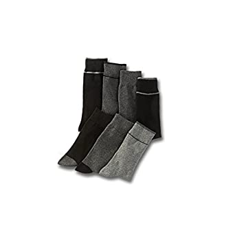 modélisation durable sélection premium hot-vente authentique Chaussettes de ville pour Homme Tissel - Lot de 7 paires ...