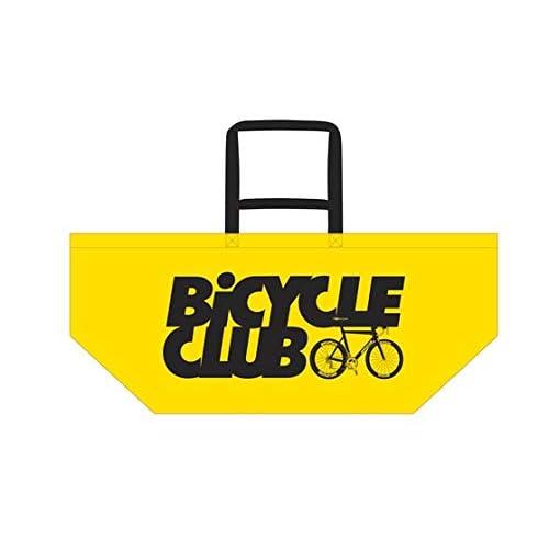 BiCYCLE CLUB 2018年11月号 画像 D