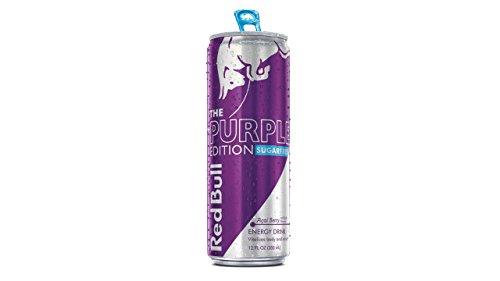red-bull-the-purple-edition-acai-berry-sugarfree-12floz-pack-of-9