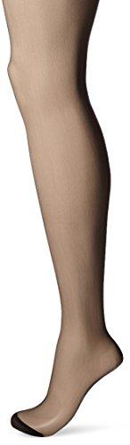 Berkshire Womens Control Pantyhose 4419