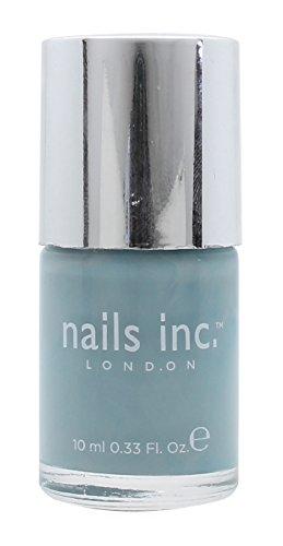nails-inc-sheraton-street-polish