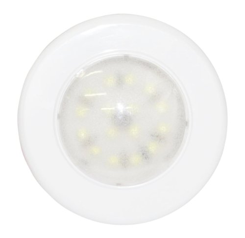 Seasense Led Dome Light - 6