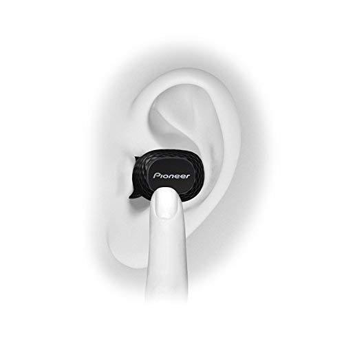 Pioneer Truly Wireless in-Ear Headphones
