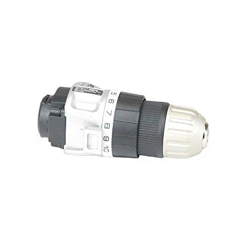 Black & Decker 90590938 Drill Head
