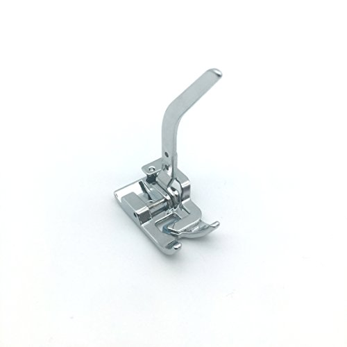 #PD5011-23 Domestic sewing machine parts Jumper prevent imitation synchronization presser foot of thin stretch fabric clamp 5613