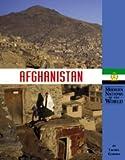 Afghanistan, Laurel Corona, 1590182170