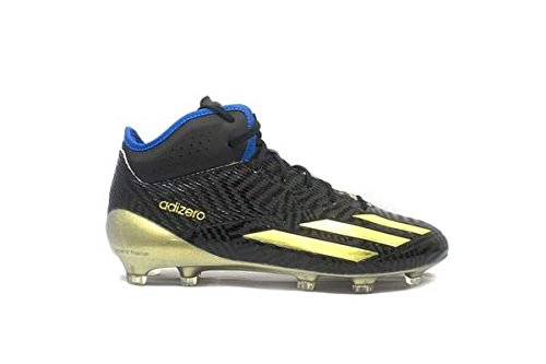 brand new 95681 ede06 Adidas 5 Star 5.0 Cleats - Buyitmarketplace.ca