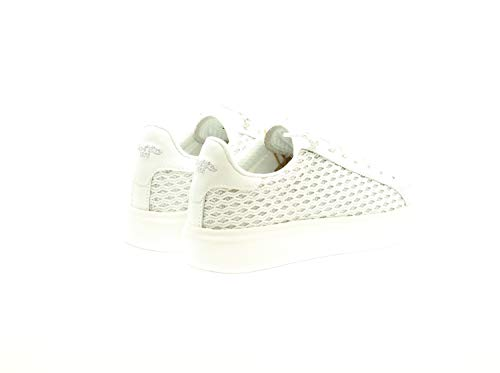 Leggenda Sneakers Mujer Lotto 211161 Lotto 211161 Leggenda 5qXvA