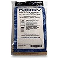Kirby Bolsas de Filtro de Micron Magic® Original®
