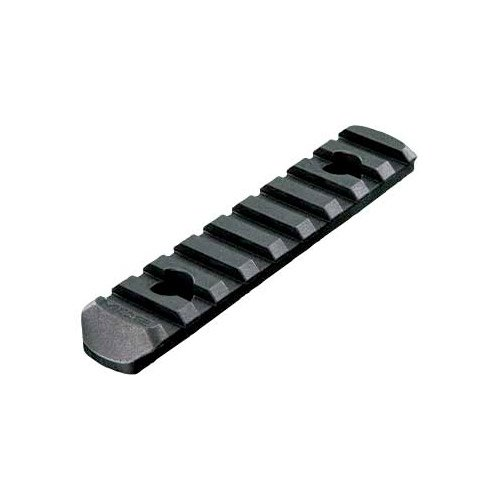 Magpul L4 MOE Rail Section, Black, Outdoor Stuffs