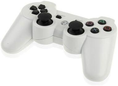 PlayStation3 プレステ3 無線コントローラー ワイヤレス