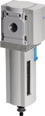 Festo 529608 Filter, Model MS6-LF-1/2-CRM-Z Festo Ltd