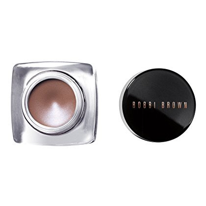 Bobbi Brown Long Wear Cream Shadow Stone Pink