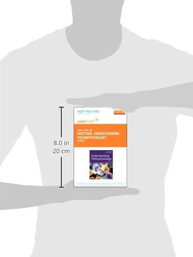Understanding-Pathophysiology-Elsevier-eBook-on-VitalSource-Retail-Access-Card-5e