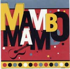 Mambo (Eddie Bauer)