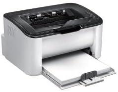 Samsung ML-1670 - Impresora láser Blanco y Negro (16 ppm): Amazon ...