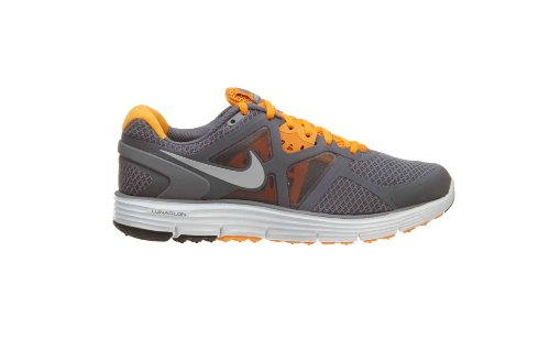 Pltnm Id De Af1 Femme Nike Eco Orng Cl Cupsole pr Low vvd Wmns Sport Chaussures mtlc Gry xOxAn0Rq