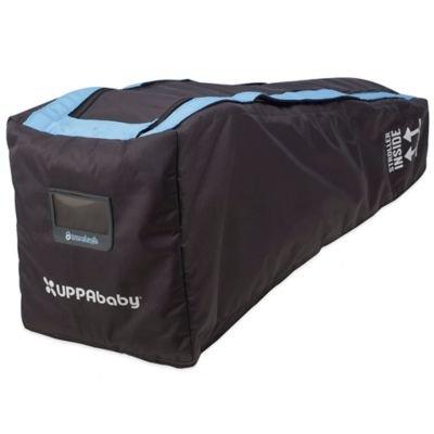 UPPAbaby G-Series Travel Bag