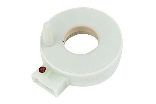 (ACDelco 15231656 GM Original Equipment Steering Wheel Position Sensor)