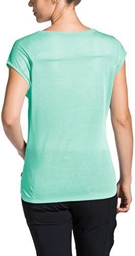 Vaude Tekoa koszulka damska: Odzież