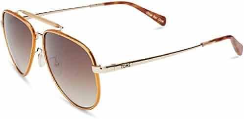 587c8ecda98 Shopping DC or TOMS - Sunglasses - Sunglasses   Eyewear Accessories ...
