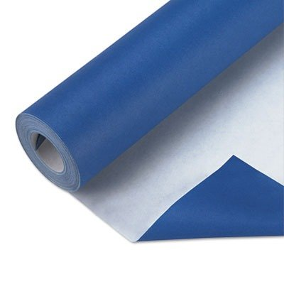 Pacon Fadeless Paper Roll