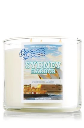bath-body-works-sydney-harbor-3-wick-145-oz-candle-destinations-line-2014-australian-waters