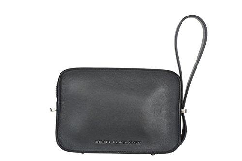 Diesel FOUR - 1 Clutch 0089CW Handtasche Damen