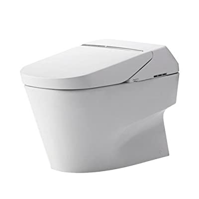 Best Toto Toilets - Top 8 Rated Models (ULTIMATE Reviews 2019)