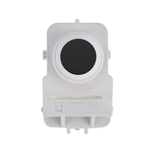 Aramox Parking Sensor, Parking Distance Control PDC Sensor for ELANTRA V (2012-2016) 66202151635: