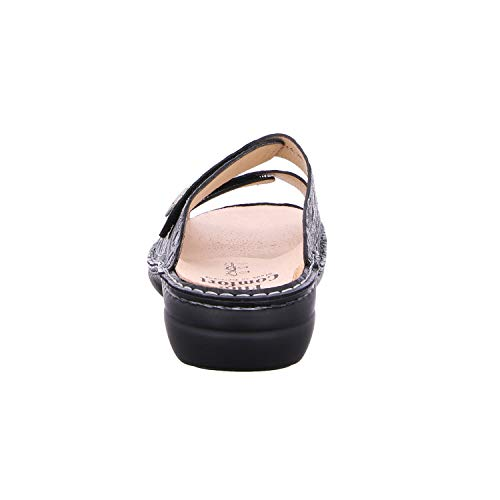 pour Femme Comfort Mules 02550 Finn 585144 gwIzdSgqn