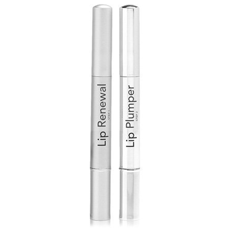 Skin Medica Plump System Ounce product image