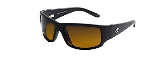 a876a83c56f Eagle eyes optics the best Amazon price in SaveMoney.es