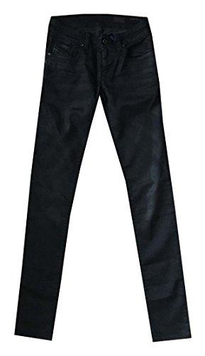 Diesel Five Pocket Jeans - 8