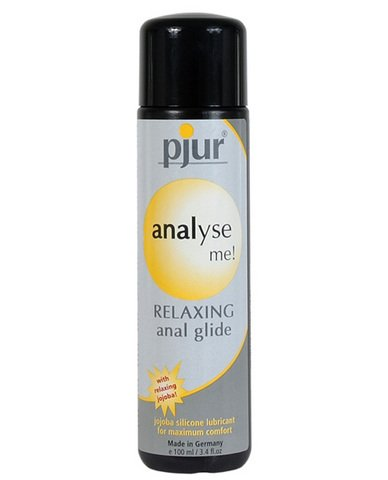 pjur-analyse-me-relaxing-anal-glide-silicone-lubricant-34oz