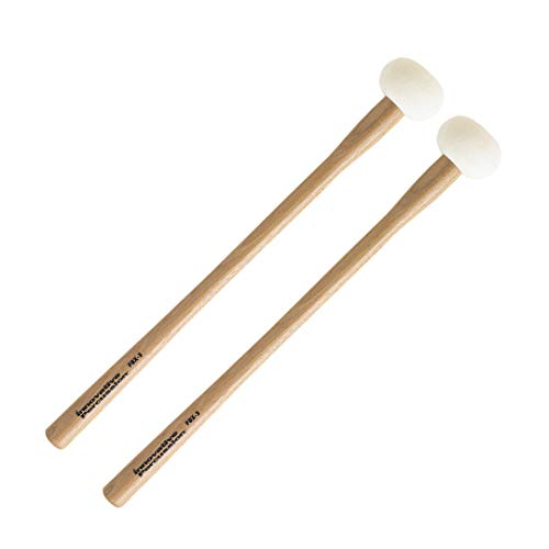 Innovative Percussion Mallets, inch (FBX3)