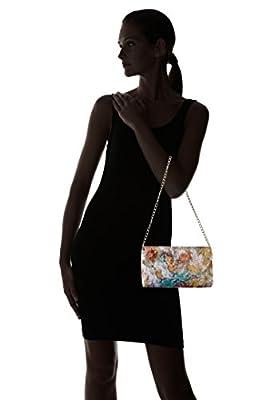 J.Renee Winda Handbag