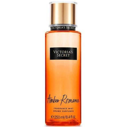 Buy victoria secret best body mist