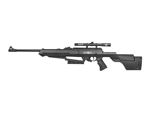 Black-Ops-by-Bear-River-Holdings-Junior-Sniper-Rifle-B1155