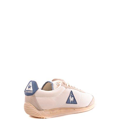 Le Coq Sportif Zapatillas Quartz Marshmallow-Gray mor