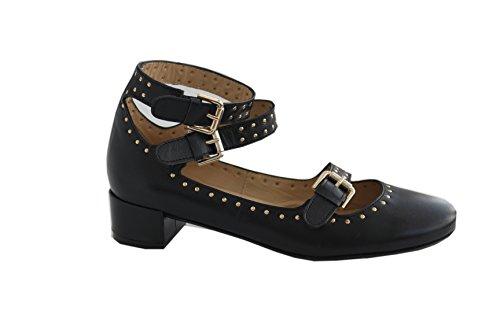 Gardenia Copenhagen - Chaussures Fermées Pour Femmes