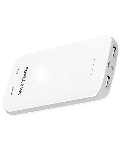 12000mAh Lithium Portable Blackberry Motorola product image