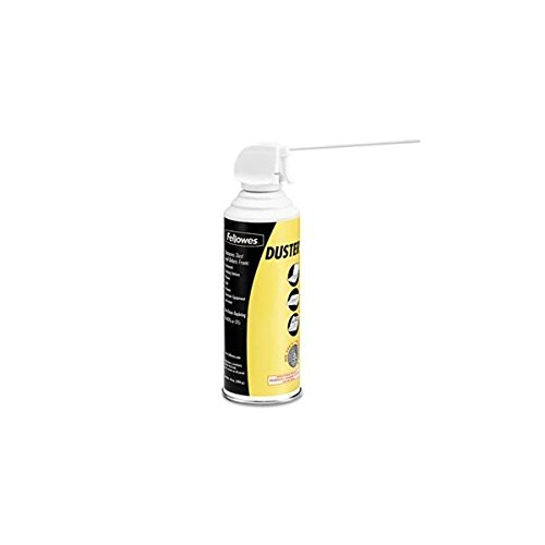 The Great Fellowes Air Duster 152A, 10oz - 9963101