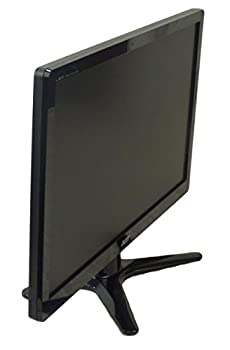 Acer G206hql Bd 19.5-inch Led Computer Monitor Back-lit Widescreen Display 1