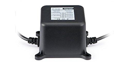TRANSFORMADOR DE LINEA 100V FONESTAR TF-75100 100W 4-8-16-OHMS FONESTARTF-75100