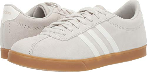 Which is the best adidas ortholite women white?